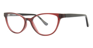 House Collection Bree Eyeglasses