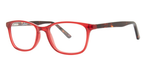 House Collection Finley Eyeglasses