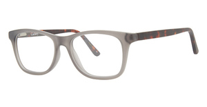 House Collection Rio Eyeglasses