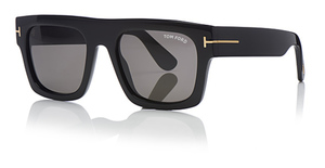 Tom Ford FT0711 Sunglasses