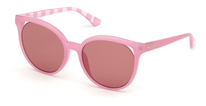 Victoria's Secret VS0034 Sunglasses