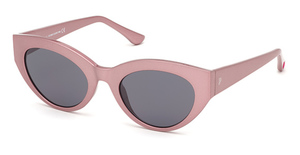 Victoria's Secret PINK PK0036 Sunglasses