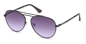 Victoria's Secret PINK PK0038 Sunglasses