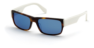 Adidas Originals OR0007 Sunglasses