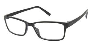 Esprit ET 17447N Eyeglasses