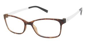 Esprit ET 17444N Eyeglasses