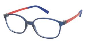 Esprit ET 33436 Eyeglasses