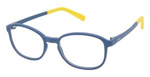 Esprit ET 33434 Eyeglasses