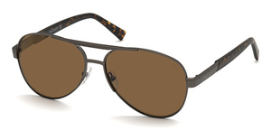 Timberland TB9214 Sunglasses