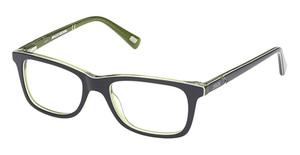 Skechers SE1168 Eyeglasses
