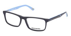 Skechers SE1169 Eyeglasses