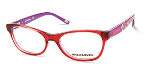 Skechers SE1645 Eyeglasses