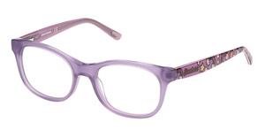 Skechers SE1646 Eyeglasses