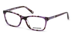 Skechers SE2154 Eyeglasses