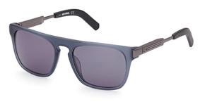 Harley Davidson HD1004X Sunglasses