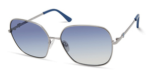 Guess GU7703 Sunglasses