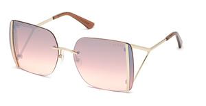 Guess GU7718 Sunglasses