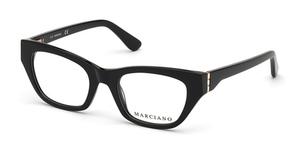 Guess GM0361-S Eyeglasses