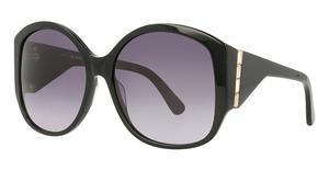 Guess GM0809-S Sunglasses