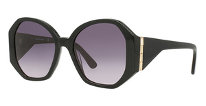 Guess GM0810-S Sunglasses