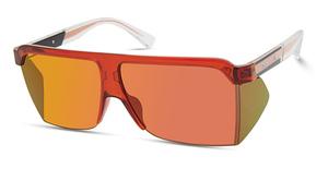 Diesel DL0319 Sunglasses