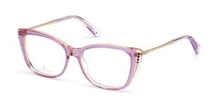 Swarovski SK5366 Eyeglasses