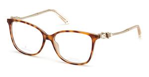 Swarovski SK5367-F Eyeglasses