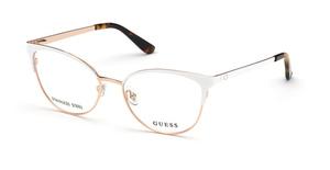 Guess GU2796 Eyeglasses