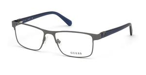 Guess GU50003 Eyeglasses