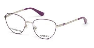 Guess GU9193 Eyeglasses