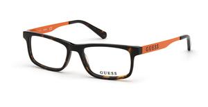 Guess GU9194 Eyeglasses