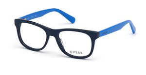 Guess GU9195 Eyeglasses