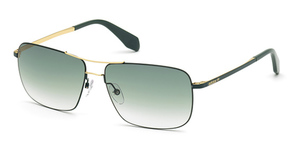 Adidas Originals OR0003 Sunglasses