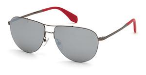 Adidas Originals OR0004 Sunglasses