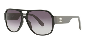 Adidas Originals OR0006 Sunglasses