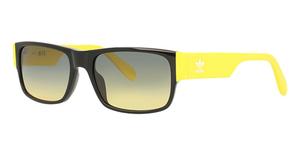 Adidas Originals OR0007 Sunglasses