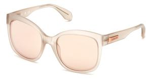 Adidas Originals OR0012 Sunglasses