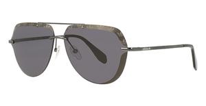 Adidas Originals OR0018 Sunglasses