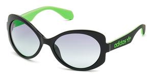 Adidas Originals OR0020 Sunglasses