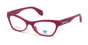 Adidas Originals OR5003 Eyeglasses
