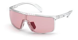 Adidas Sport SP0004 Sunglasses