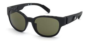 Adidas Sport SP0009 Sunglasses