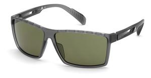 Adidas Sport SP0010 Sunglasses