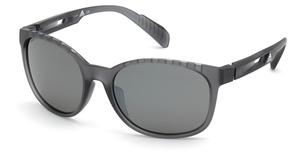 Adidas Sport SP0011 Sunglasses