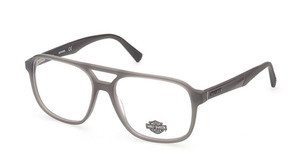 Harley Davidson HD0817 Eyeglasses