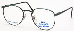 Van Heusen Taylor Eyeglasses
