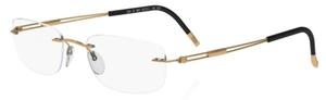 Silhouette 5227-5226 Eyeglasses