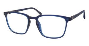 ECO CLARK Eyeglasses