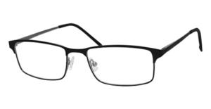 ECO CRUZ Eyeglasses