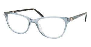 Modo 6540 Eyeglasses